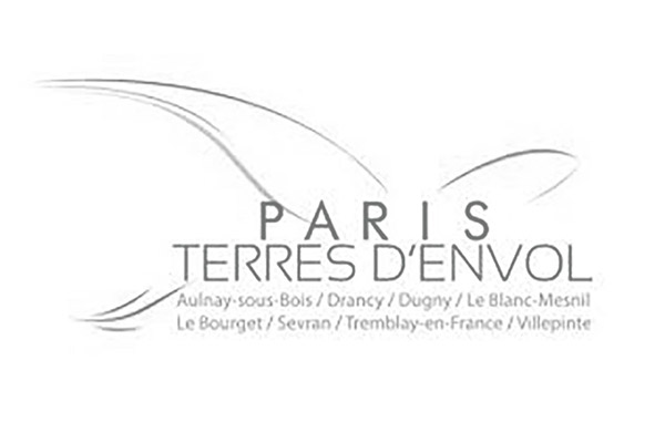 logo paris terre